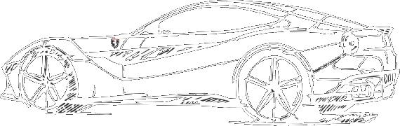 Taller Mecanico Alta Gama Y Multimarca Mecanica En General